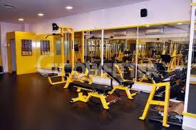 Mumbai-Malad-West-Bodycraft-Fitness-&-Wellness_1966_MTk2Ng_NzI4OA