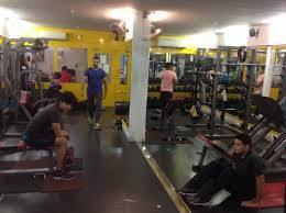 Mumbai-Malad-West-Bodycraft-Fitness-&-Wellness_1966_MTk2Ng_NzI4OQ