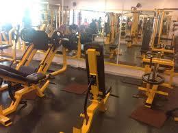 Mumbai-Malad-West-Bodycraft-Fitness-&-Wellness_1966_MTk2Ng_NzI5MA
