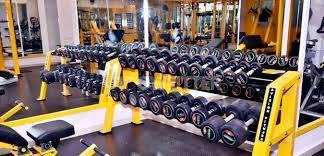 Mumbai-Malad-West-Bodycraft-Fitness-&-Wellness_1966_MTk2Ng_NzI5MQ
