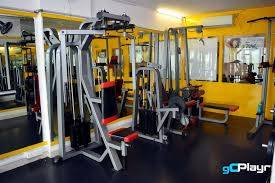Mumbai-Malad-West-Bodycraft-Fitness-&-Wellness_1966_MTk2Ng_NzI5Mg