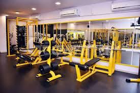 Mumbai-Malad-West-Bodycraft-Fitness-&-Wellness_1966_MTk2Ng_NzI5Mw