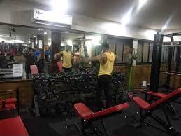 Mumbai-Malad-West-Classic-Fitness_1840_MTg0MA
