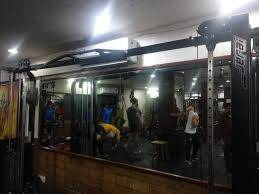 Mumbai-Malad-West-Classic-Fitness_1840_MTg0MA_NzQ0MA