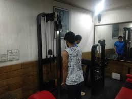 Mumbai-Malad-West-Classic-Fitness_1840_MTg0MA_NzQzOQ