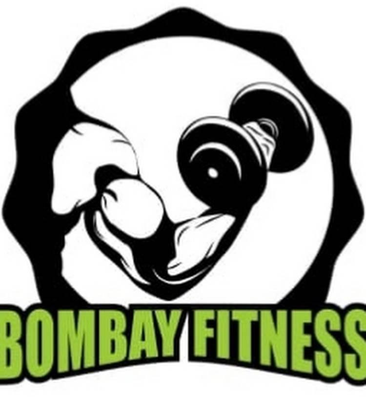 Mumbai-Vikhroli-East-Bombay-Fitness_1646_MTY0Ng