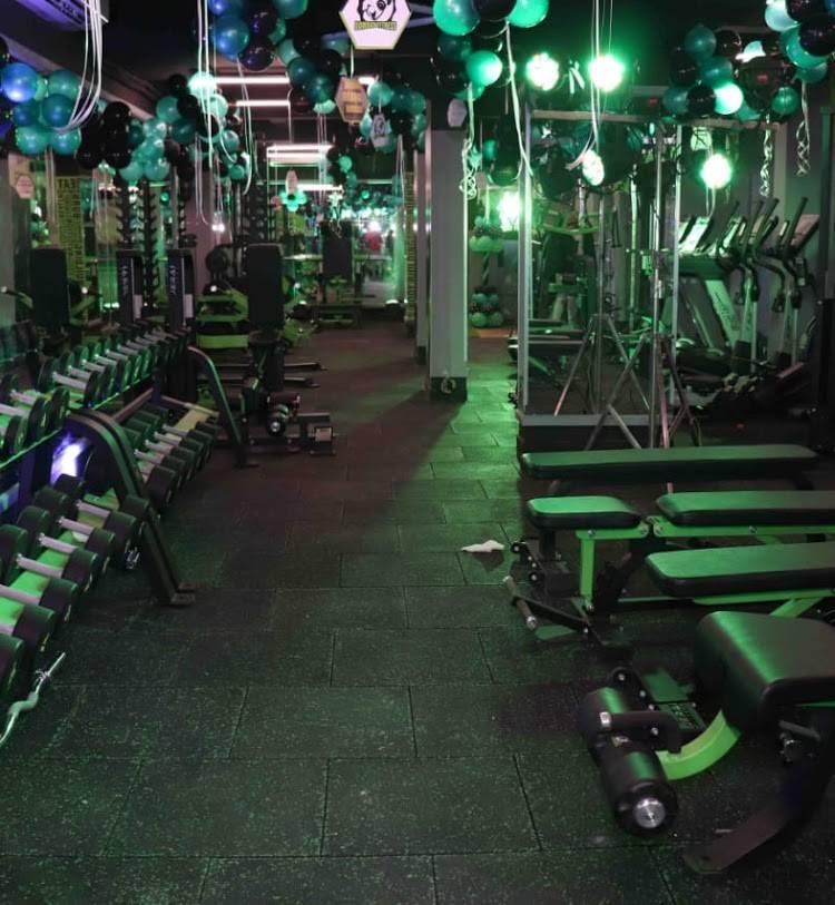Mumbai-Vikhroli-East-Bombay-Fitness_1646_MTY0Ng_NDM3MQ