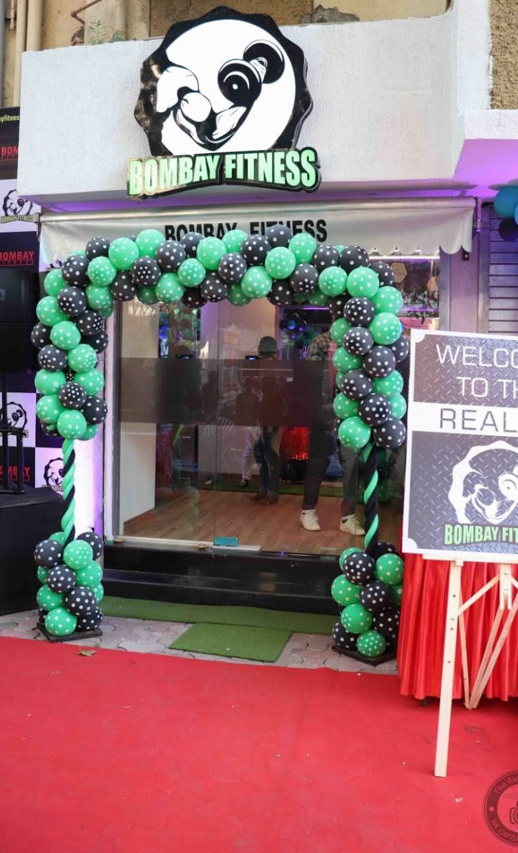 Mumbai-Vikhroli-East-Bombay-Fitness_1646_MTY0Ng_NDM3Mg