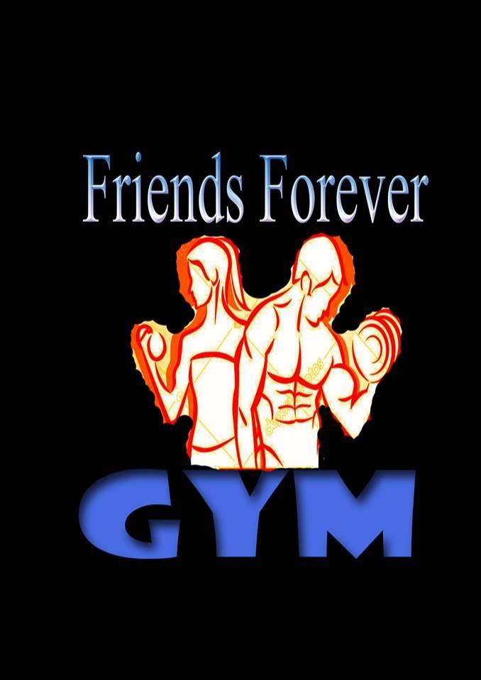 Muzaffarpur-Brahmpura-Friends-Forever-Gym_1853_MTg1Mw