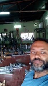 Muzaffarpur-Saadpur-Body-House-Gym_1794_MTc5NA_NDQ5NA