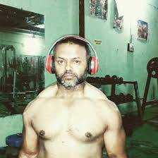Muzaffarpur-Saadpur-Body-House-Gym_1794_MTc5NA_NDQ5NQ