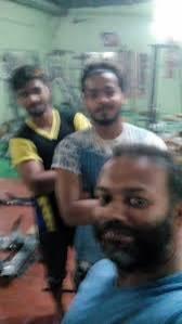 Muzaffarpur-Saadpur-Body-House-Gym_1794_MTc5NA_NDQ5Nw