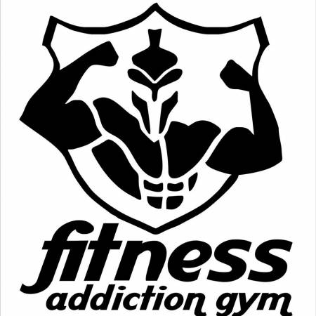 Muzaffarpur-Saadpur-Fitness-Addiction-Gym_1790_MTc5MA