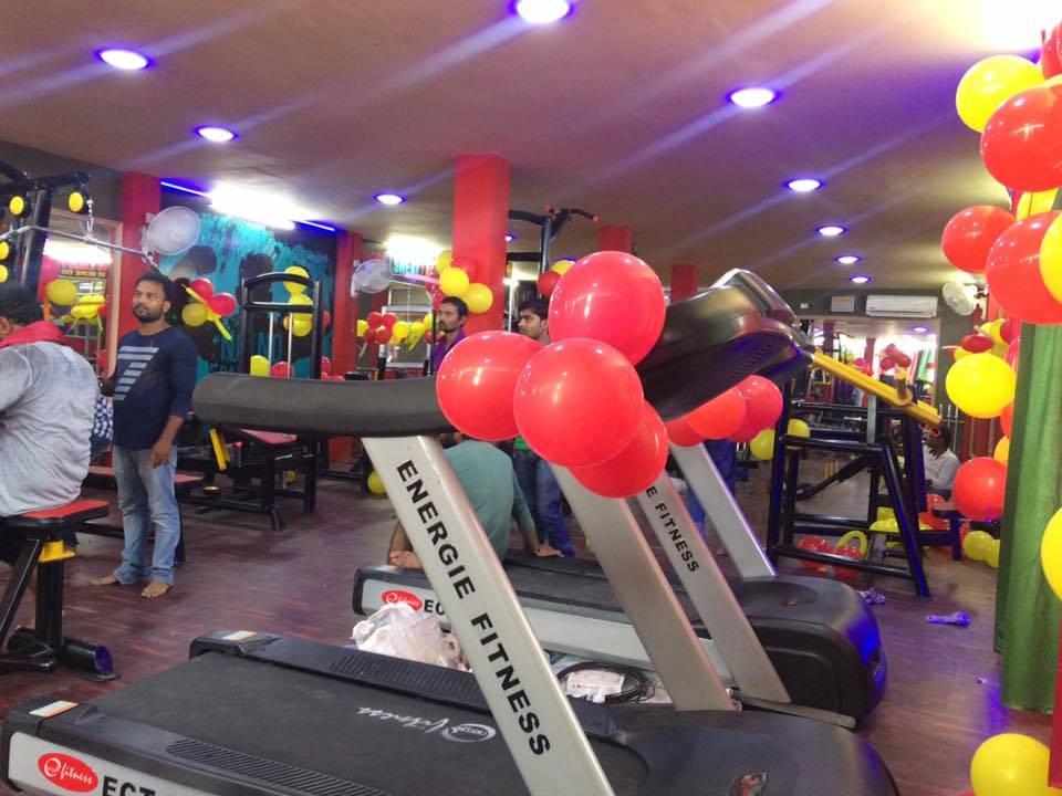 Muzaffarpur-Saadpur-Fitness-Addiction-Gym_1790_MTc5MA_OTYyNg