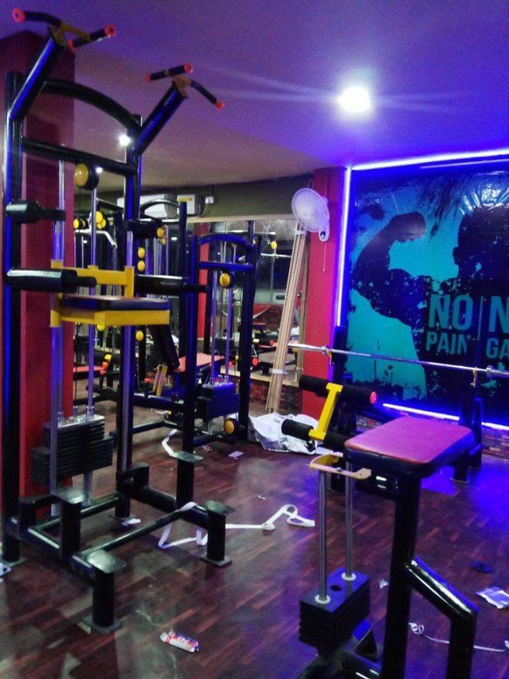Muzaffarpur-Saadpur-Fitness-Addiction-Gym_1790_MTc5MA_OTYyNw