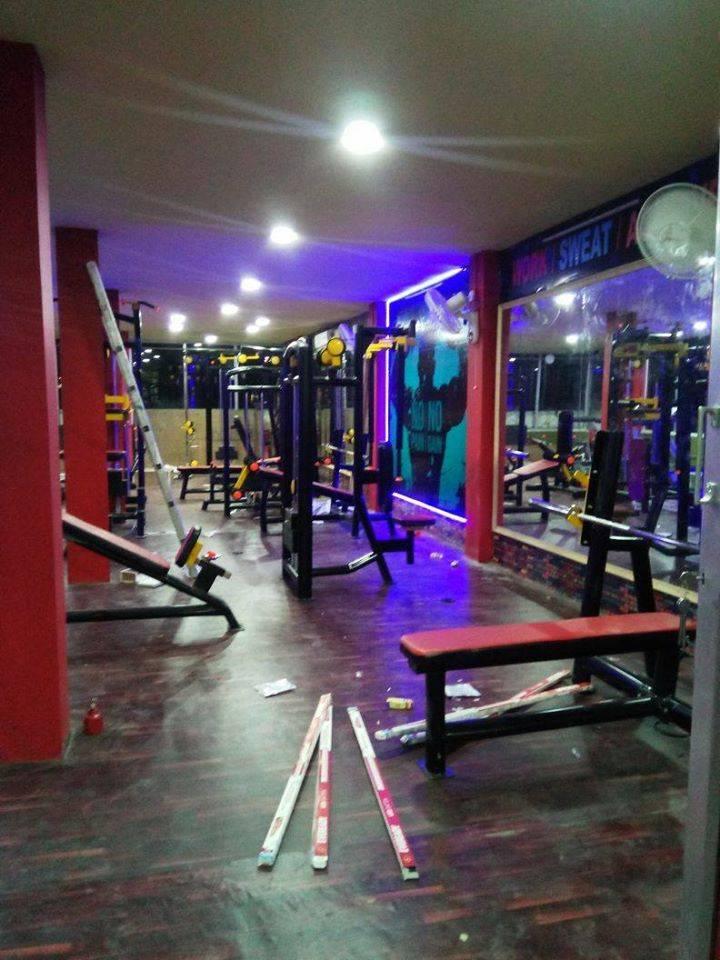 Muzaffarpur-Saadpur-Fitness-Addiction-Gym_1790_MTc5MA_OTYyOA