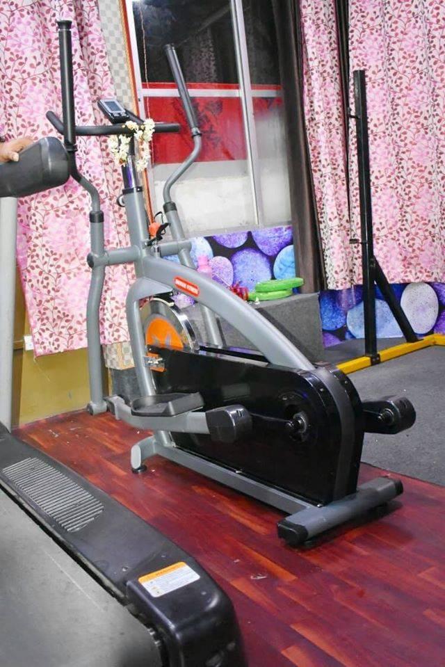 Muzaffarpur-Saadpur-Fitness-Addiction-Gym_1790_MTc5MA_OTYyOQ