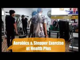 Nathdwara-Lalbagh-Health-Plus-Physiotherapy-and-Fitness-Center_411_NDEx