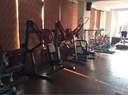 Navi-Mumbai-Kharghar-Core-Gym_1890_MTg5MA_NzI2Mw