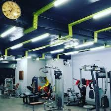 Navi-Mumbai-Kharghar-Core-Gym_1890_MTg5MA_NzI2NA