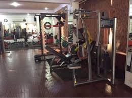 Navi-Mumbai-Kharghar-Core-Gym_1890_MTg5MA_NzI2NQ