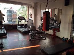 Navi-Mumbai-Kharghar-Core-Gym_1890_MTg5MA_NzI2Ng