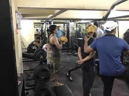 Navi-Mumbai-Kharghar-Falcon-Fitness-Hub-The-Gym_1841_MTg0MQ
