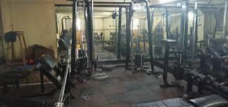 Navi-Mumbai-Kharghar-Falcon-Fitness-Hub-The-Gym_1841_MTg0MQ_NzQ0Mg
