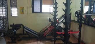 Navi-Mumbai-Kharghar-Falcon-Fitness-Hub-The-Gym_1841_MTg0MQ_NzQ0Mw