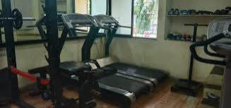 Navi-Mumbai-Kharghar-Falcon-Fitness-Hub-The-Gym_1841_MTg0MQ_NzQ0NA