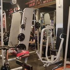 Navi-Mumbai-Kharghar-Falcon-Fitness-Hub-The-Gym_1841_MTg0MQ_NzQ0NQ