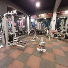 Navi-Mumbai-Kharghar-Falcon-Fitness-Hub-The-Gym_1841_MTg0MQ_NzQ0Ng