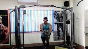 Navi-Mumbai-Kharghar-Kettle-Hell-Gym_1846_MTg0Ng