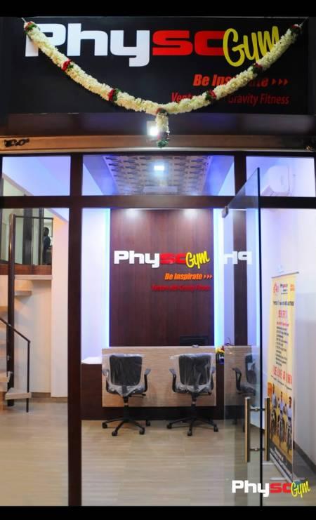 Navi-Mumbai-Kharghar-Physc-Gym_1839_MTgzOQ