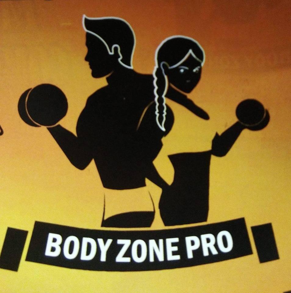 Navi-Mumbai-Nerul-Body-Zone-Pro_1898_MTg5OA