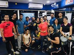 Navi-Mumbai-Vashi-Intense-Fitness-Club_1835_MTgzNQ