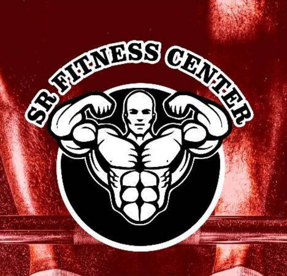 Navi-Mumbai-Vashi-SR-Fitness-Center_1879_MTg3OQ