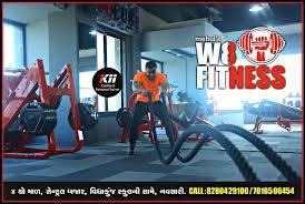 Navsari-Jamalpore-W8-Fitness_158_MTU4