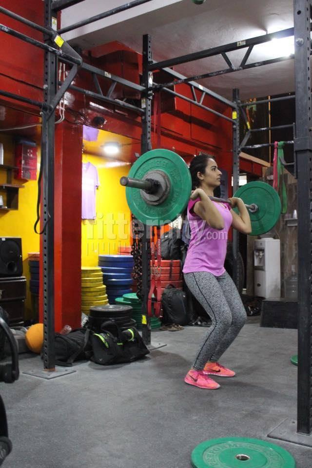 New-Delhi-Chhatarpur-CrossFit-Himalaya-_608_NjA4_MjAxMQ