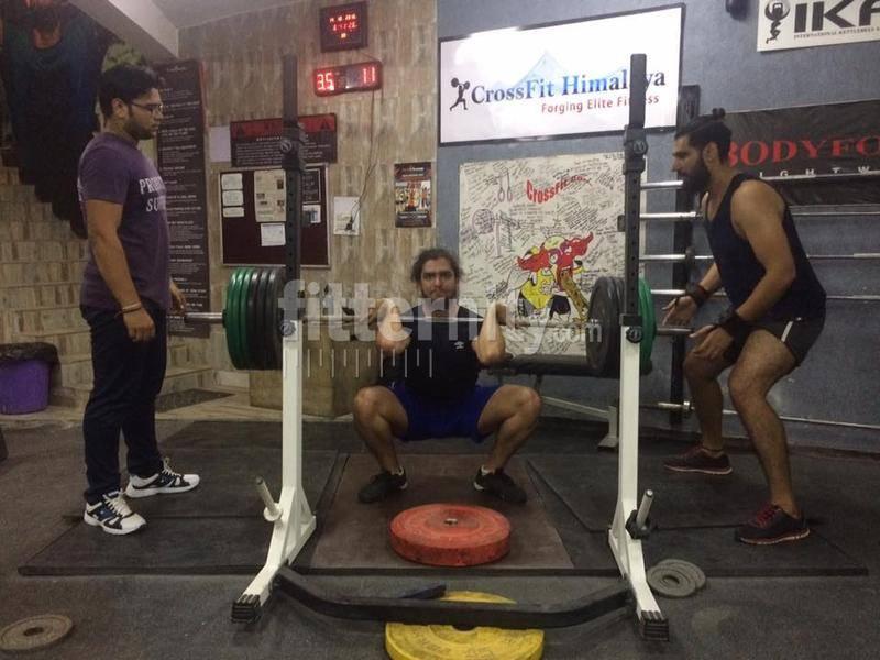 New-Delhi-Chhatarpur-CrossFit-Himalaya-_608_NjA4_MjAxMg