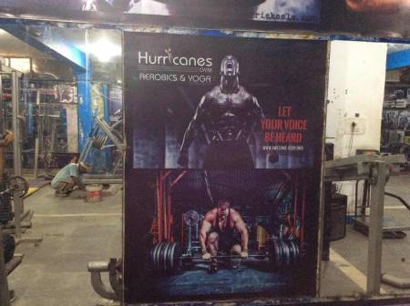 New-Delhi-Chhatarpur-Hurricanes-Gym-_545_NTQ1