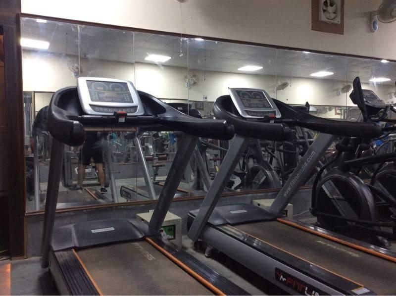 New-Delhi-Chhatarpur-The-Fitness-Club_555_NTU1