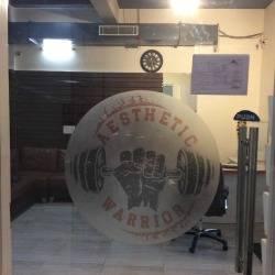 New-Delhi-Chhattarpur-Aesthetic-Warrior-_614_NjE0_MjAzMA