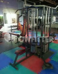 New-Delhi-Dwarka-Dharma-gym-fitness_877_ODc3