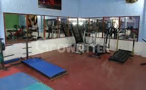New-Delhi-Dwarka-Dharma-gym-fitness_877_ODc3_MzcxNg