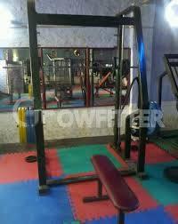 New-Delhi-Dwarka-Dharma-gym-fitness_877_ODc3_MzcxNw