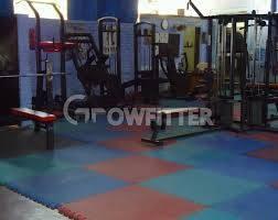 New-Delhi-Dwarka-Dharma-gym-fitness_877_ODc3_MzcxOA