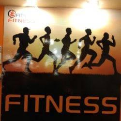 New-Delhi-Dwarka-Fit-Pro-Fitness-Gym_798_Nzk4