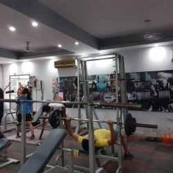 New-Delhi-Dwarka-Fit-Pro-Fitness-Gym_798_Nzk4_MjgyNw