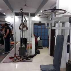 New-Delhi-Dwarka-Fit-Pro-Fitness-Gym_798_Nzk4_MjgyOA